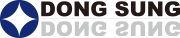 동성ENG Logo